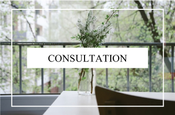 HOMEOPATHY-CONSULTATION