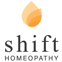 Shift Homeopathy